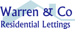 Warren and Co Lettings